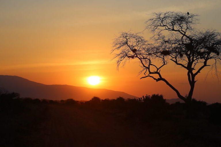 Kenia-Reisebericht-Nadine-Hiden-Have-big-dreams-Reisetipps106