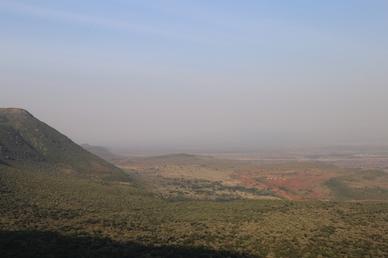 Kenia-Reisebericht-Nadine-Hiden-Have-big-dreams-Reisetipps108