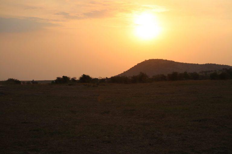 Kenia-Reisebericht-Nadine-Hiden-Have-big-dreams-Reisetipps15